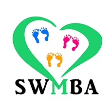 South West Multiple Birth Association